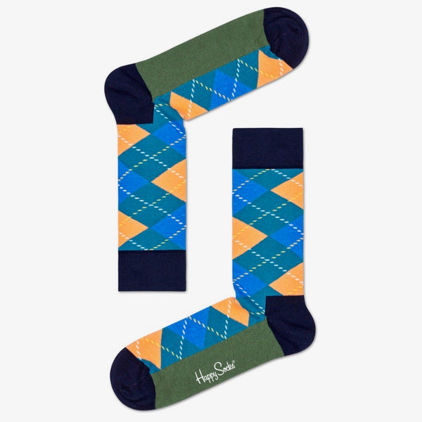 Happy Socks - Argyle