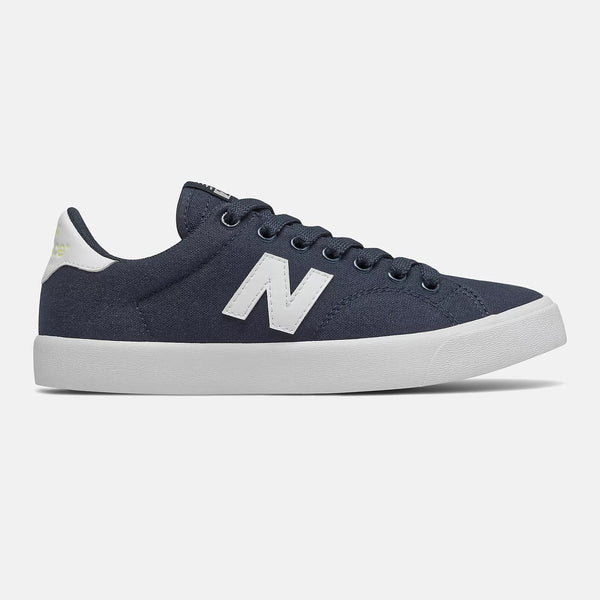 New Balance All Coast AM210 - Navy with white