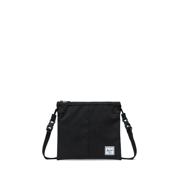 Herschel Supply Alder Bag - Black