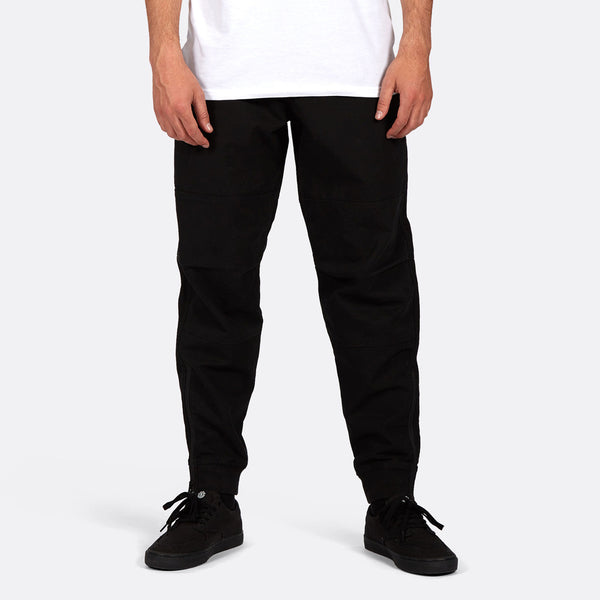 Griffin x Element Techical Pant