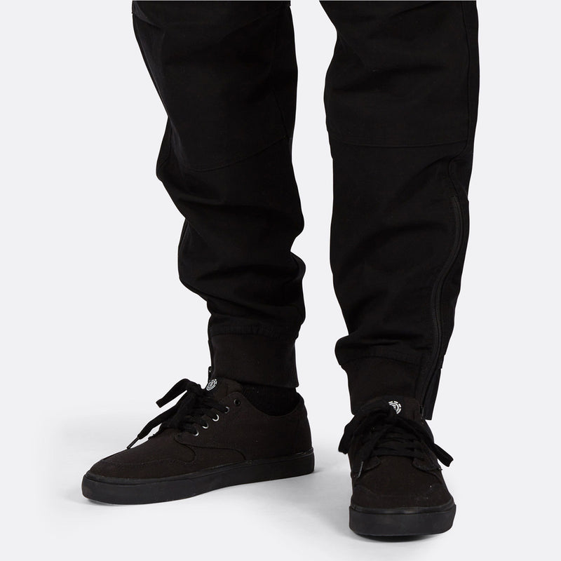 Griffin x Element Techical Pant - Born Store