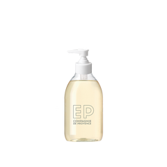 Compagnie De Provence Liquid Soap - Olive Wood 300ml