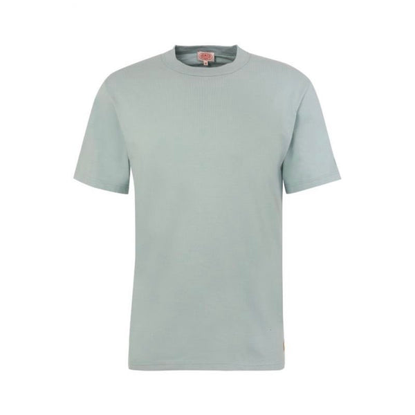 Armor Lux Classic Tee Shirt - Taille - Born Store