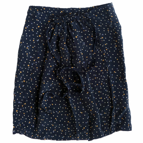 Scattered Dots Skirt