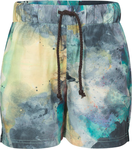 Splash AOP Swimshorts
