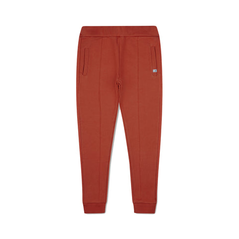 Repose AMS Red Brick Jogger Pants | POCO KIDS