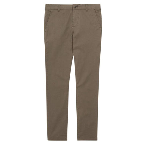 Eleven Paris Soldier Green Chaplin Pants | POCO KIDS