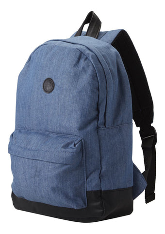 Someday Soon London Denim Rucksack Kids | POCO KIDS