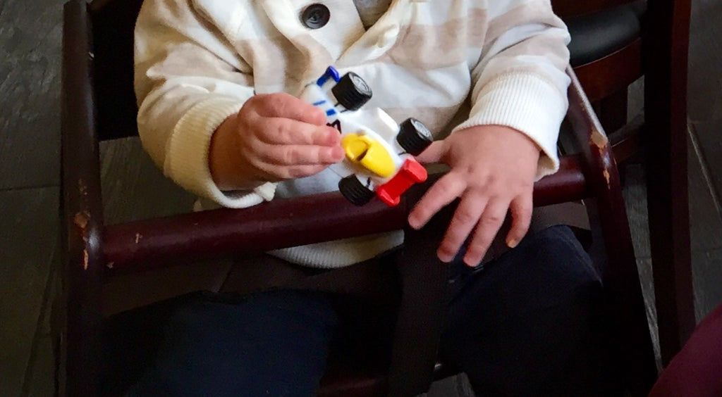 Hand and finger exercising tool for improving fine motor skills - FACEXER.
