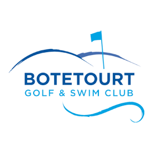 Botetourt Golf & Swim Club Golf Passes