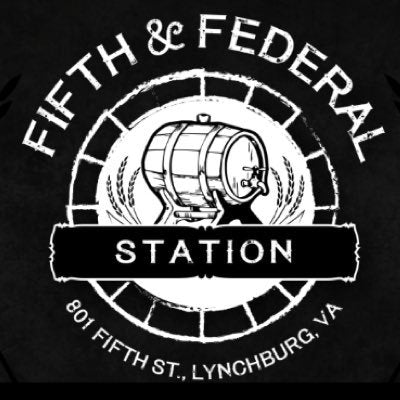 Fifth & Federal Gift Certificates