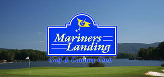 Mariners Landing Golf Course Voucher