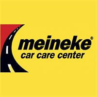 Meineke Car Care Gift Card ($50 Value)