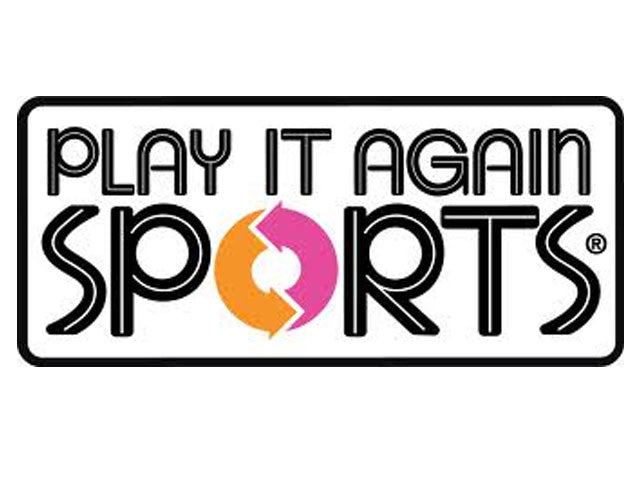 Roanoke Play It Again Sports Gift Cards