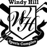 Windy Hill Sports Complex Gift Certificate ($50 Value)