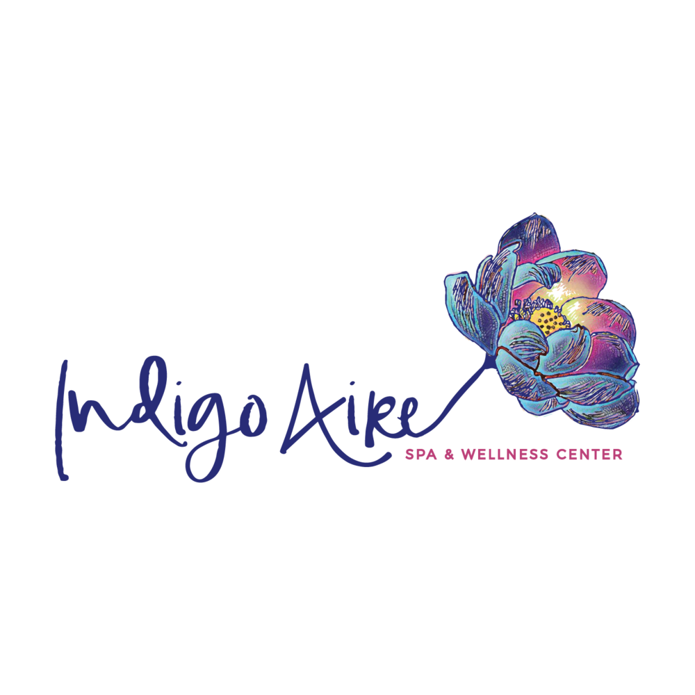 Indigo Aire Spa - Deep Tissue Massage