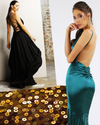 3 Formal Dress Styles That'll WOW at Your Next Event