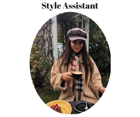 Lila Sales Assistant