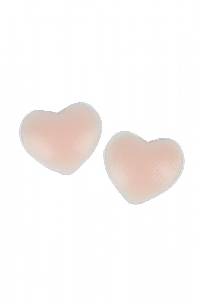 Headlight Dimmers Silicone - Hearts