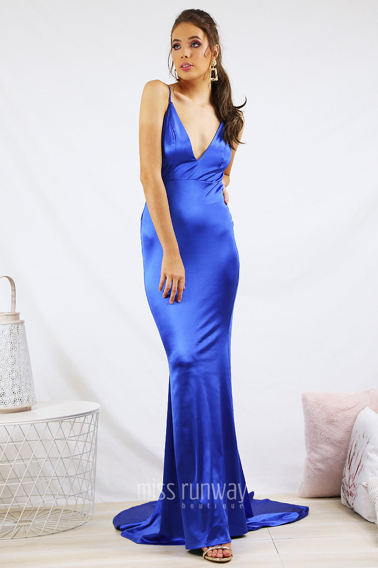 d42dbc3a66 Sexy Formal Gowns and Dresses Online in Australia - Miss Runway