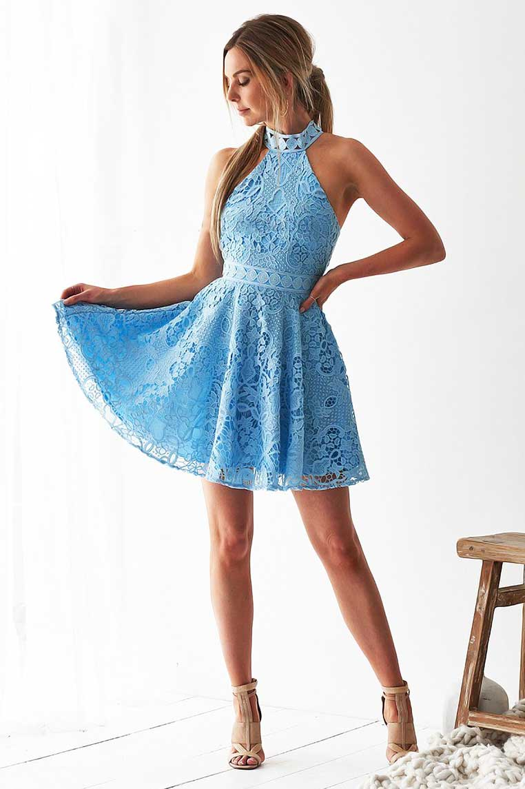 23fd382cd911 Semi Formal Dresses and Clothes for Online Sale in Australia - Miss ...