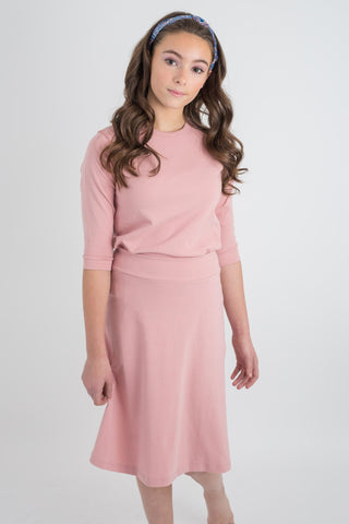 Kids Ackley Dress