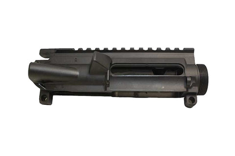 Anderson Manufacturing AR-15 Stripped Upper Receiver (BLEM)