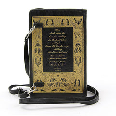 The Witch's Companion Book Bag
