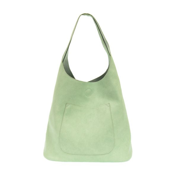 Molly Slouchy Hobo in Multiple Colors