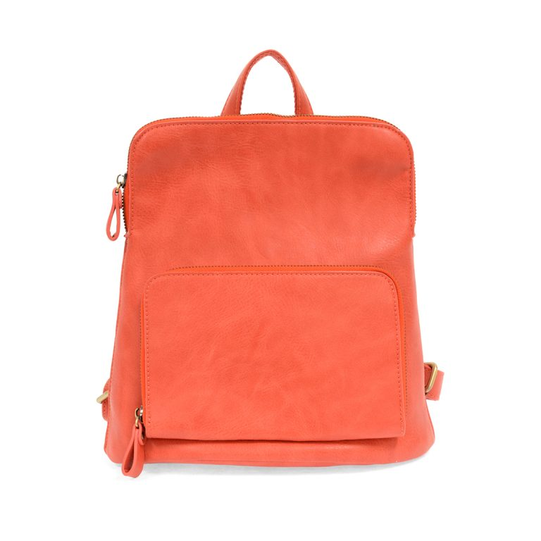 Mini Backpack in Multiple Colors