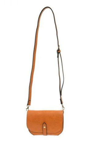 Harper Convertible Belt Bag in Multiple Colors