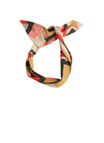 Hair Scarf by Palava in Multiple Fun Prints!