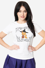 Care Bears Beary Scary T-Shirt Top
