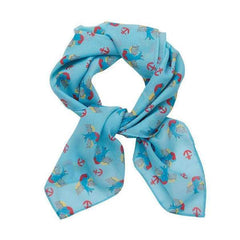 Erstwilder Betty Jo Scarf