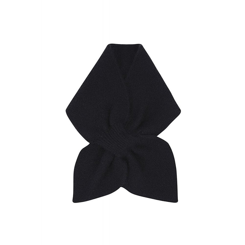Evie Ascot Scarf in Multiple Colors by Collectif