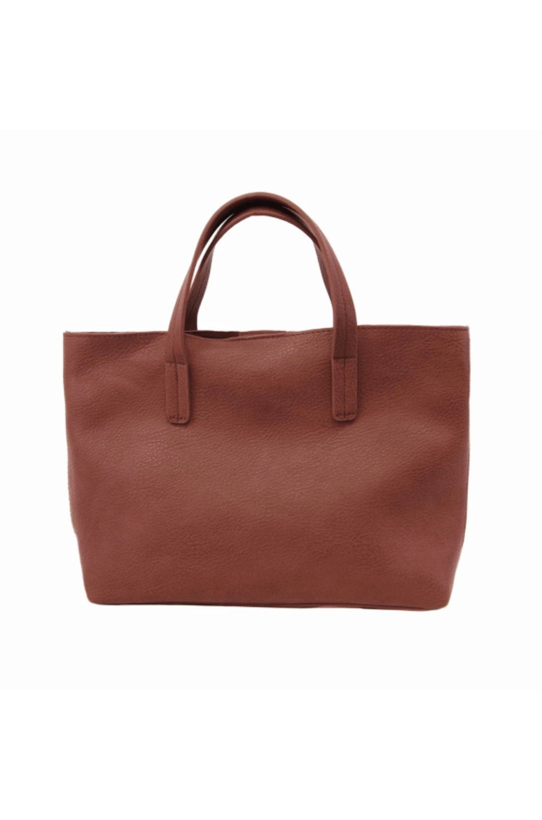 Kelsey Mini Tote Handbag in Multiple Colors by Joy Susan