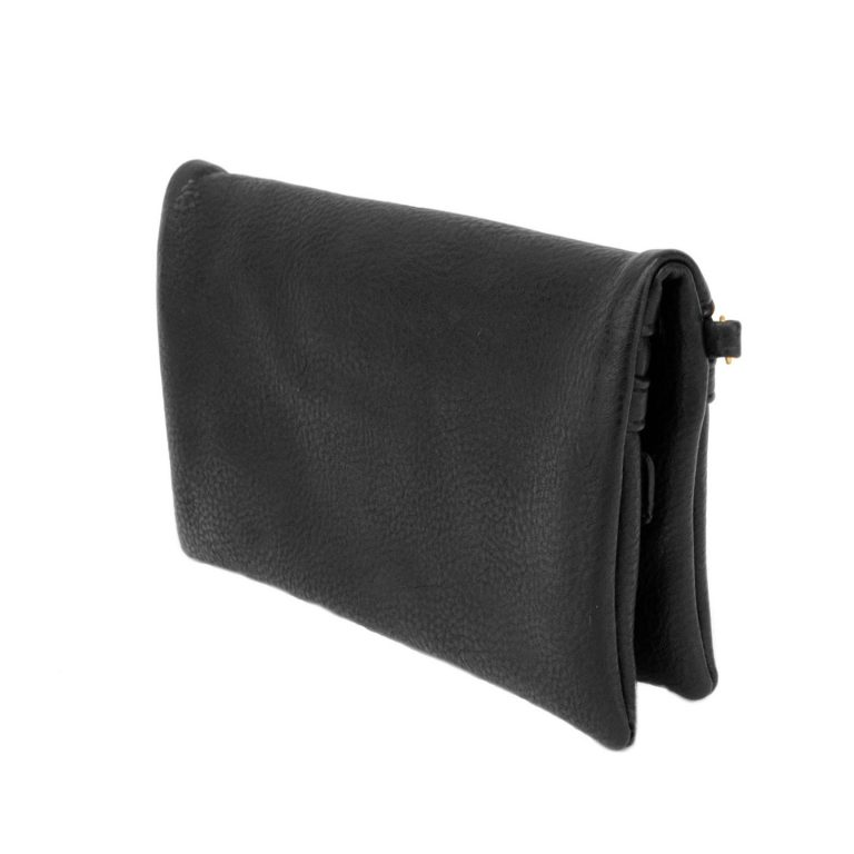 Kate Crossbody Clutch in Multiple Colors