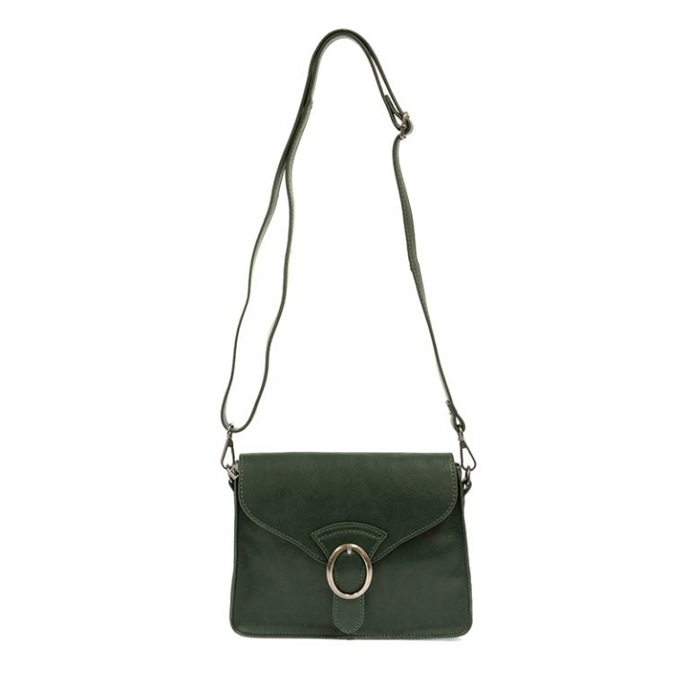 Drea Convertible Bag in Multiple Colors