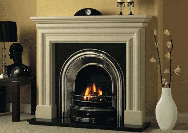 blazesfiresurrounds, cast iron, fire, fire surrounds, cast
