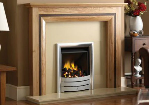 GB Mantels Haversham Surround