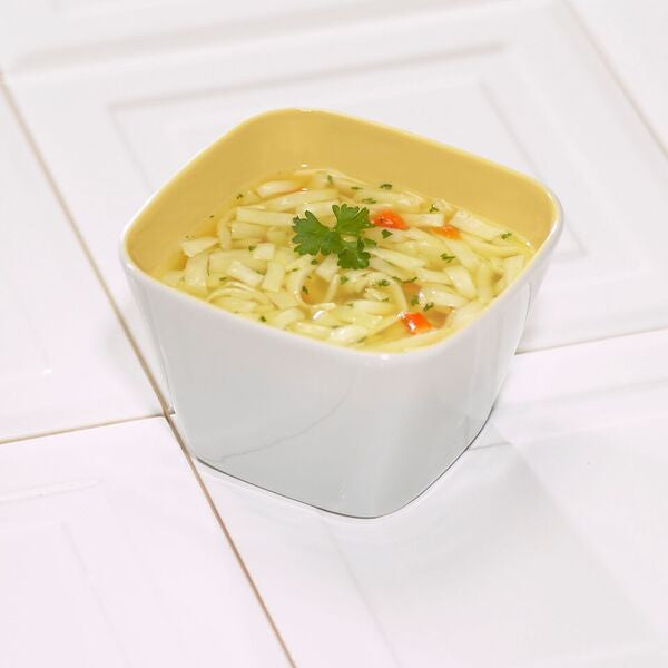 Chicken Noodle Proti-15 Soup