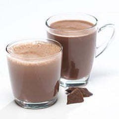 Chocolate Proti-18 Hot/Cold Drink