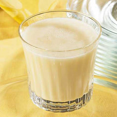 *NEW* Healthwise 100 Vanilla Shake or Pudding in a bottle