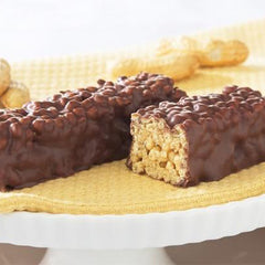 Chocolate Peanut Dream - Bariatric Bar