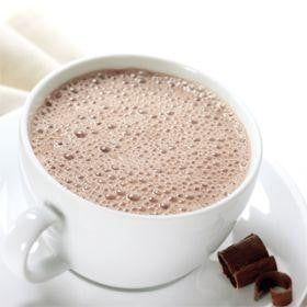 *NEW* ProtiDiet Hot Cocoa High Protein Drink Mix (TUB)