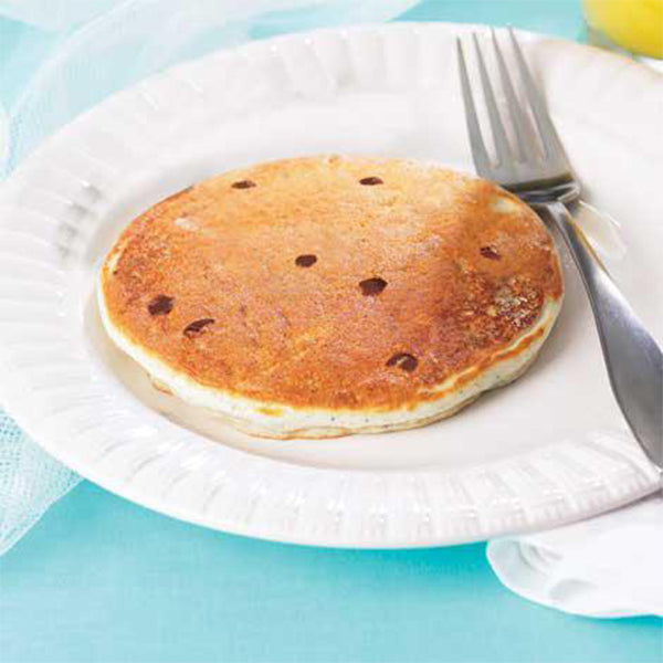 Chocolate Chip - Bariatric Pancake Mix
