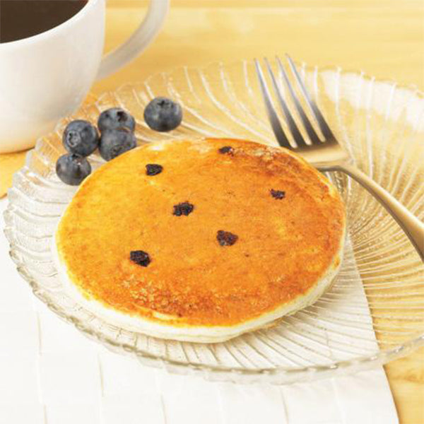 Blueberry - Bariatric Pancake Mix