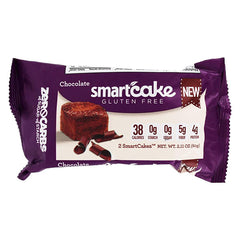 Smartcakes™ - Chocolate (One Order = 1/2 box)