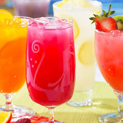 Variety Pack Bariatric Fruit Drink