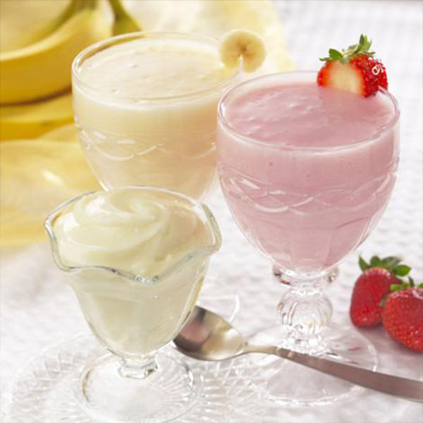 *NEW* Healthwise Variety Pack Shake or Pudding